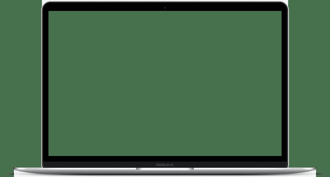 smartmockup_optimized